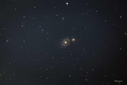 r m51siril08042020 stacked-Edit